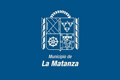 Turno verificación policial La Matanza