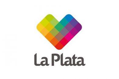 Turno verificación policial La Plata