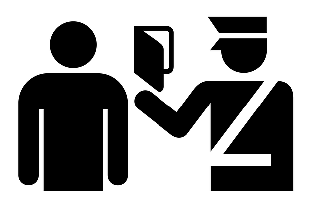 turno online verificacion policial cordoba