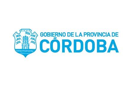 turno verificación policial Córdoba