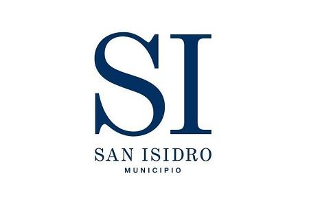 turno verificacion policial san isidro