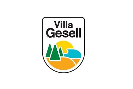 turno verificacion policial villa gesell